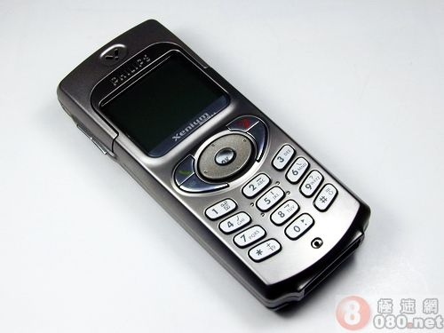 你们从小到大都用过哪几款手机 家里蹲吧 百度贴吧高清图片